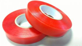 DOUBLE SIDED ADHESIVE TAPE 3CMx50M