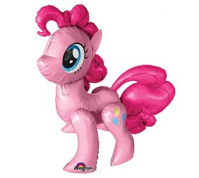 "47"" LITTLE PONY PINKIE PIE AIRWALKERS (PK)"