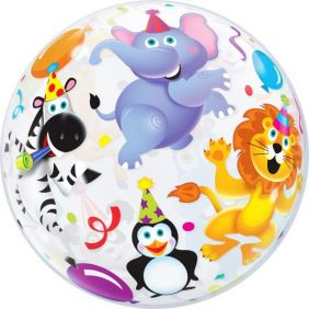 "22"" SB PARTY ANIMALS PK *Discontinued"