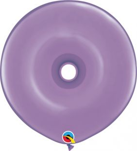 "16"" DNT SPRING LILAC 25CT"