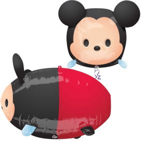 ULTRA SHAPE TSUM TSUM MICKEY (PK)