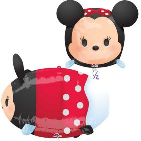 ULTRA SHAPE TSUM TSUM MINNIE (PK)