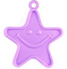 8GM STAR WEIGHT LAVENDER 100CT