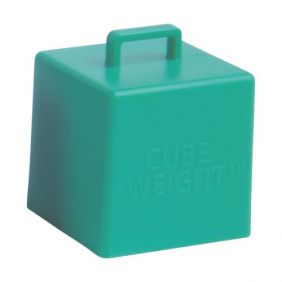 65GM CUBE WEIGHT FRESH MINT 10CT