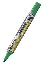 BALLOON MARKER-GREEN