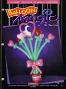 BMAGIC THE MAGAZINE-ENGLISH ISS#31