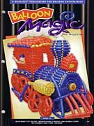 BMAGIC THE MAGAZINE-ENGLISH ISS#34