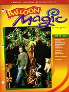 BMAGIC THE MAGAZINE-ENGLISH ISS#45