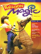 BMAGIC THE MAGAZINE-ENGLISH ISS#46