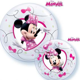 "12"" DN MINNIE 10CT"