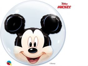 "24"" MICKEY MOUSE (PK)"