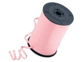 "CURLING RBN PINK 3/16""x500YDS"