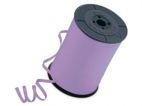 "CURLING RBN LILAC 3/16""x500S"