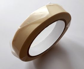 2CM DOUBLE SIDED TAPE