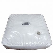 WATER WEIGHTS BAG (UP TO 5KG)