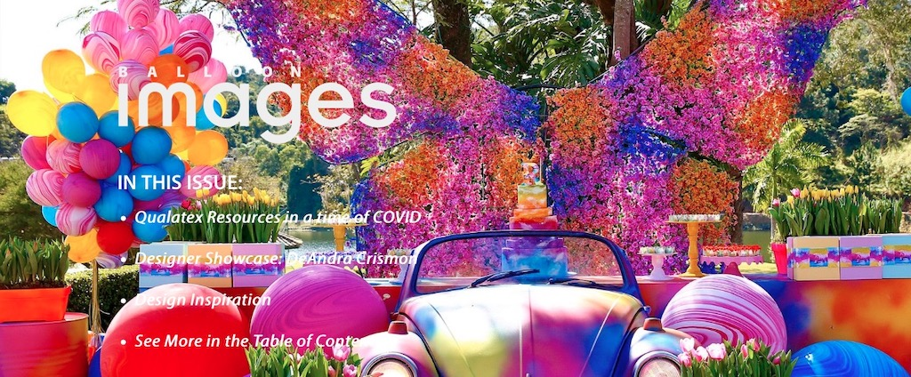 Balloon Images 2020 Issue1