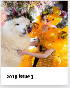 BMagic 2019Issue3